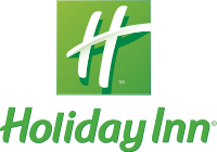 Holiday Inn Haydock M6 J23